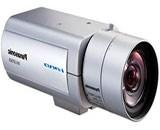 IP видеокамера panasonic для улицы